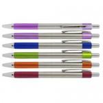 ปากกาพลาสติก KP097