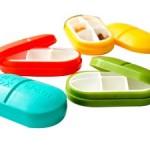 ตลับยา PB008