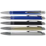 KP051 ปากกาโลหะ