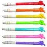 KP150 ปากกานิ้วมือ