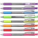 KP152 ปากกาพลาสติก
