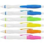 KP158 ปากกาพลาสติก