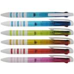KP159 ปากกา 3ไส้