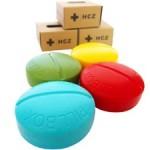 ตลับยา PB010