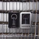 USB116(ROBINSON)