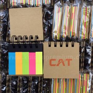 KNB011 CAT