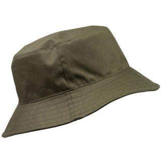 หมวกเดินป่าบักเก็ต, หมวกเดินป่า,หมวกบักเก็ต,เดินป่ามีสาย,หมวกเดินป่าวินเทจ