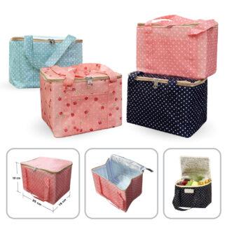 กระเป๋าเก็บความเย็น สต๊อก,กระเป๋าเก็บความเย็น ,กระเป๋าสต๊อก,กระเป๋าเก็บอุณหภูมิ
