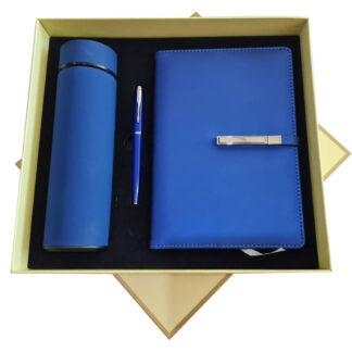 ชุดสมุดโน้ตกระบอกน้ำและปากกา,ชุดเซ็ทชุดกิ๊ฟเซ็ทของขวัญ,ชุดกิ๊ฟเซ็ทผู้บริหาร